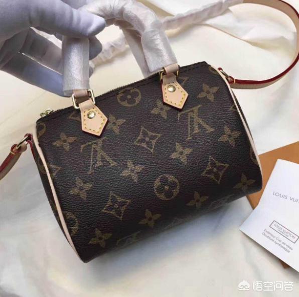 买什么品牌奢侈品养护 地区品牌好的奢侈品养护 奢侈品包包该如何正确护理?