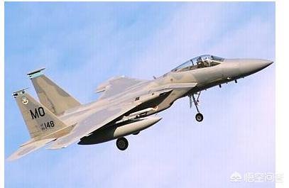 美国新一代战斗机航母都有问题,是否和军工人