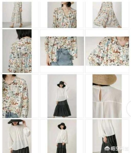 便宜小众品牌女装品牌 国内小众品牌衣服 有没有小个子的小姐姐推荐小众品牌,值得回购的衣服或淘宝店?