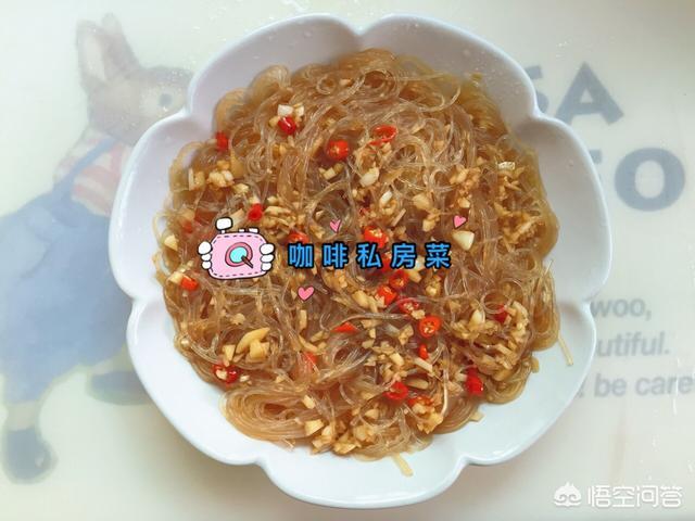 海米冬瓜汤的做法(冬瓜汤怎么做)