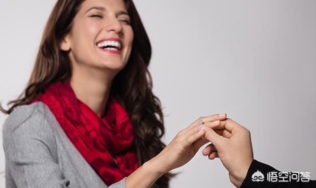 男生都心动的情人节礼物,情人节送男友什么礼物更让他喜欢呢?
