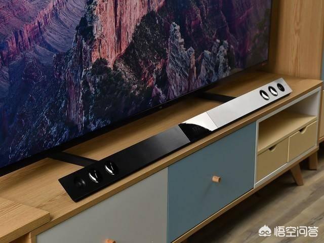 安卓最好的网络电视(安卓网络电视机顶盒)