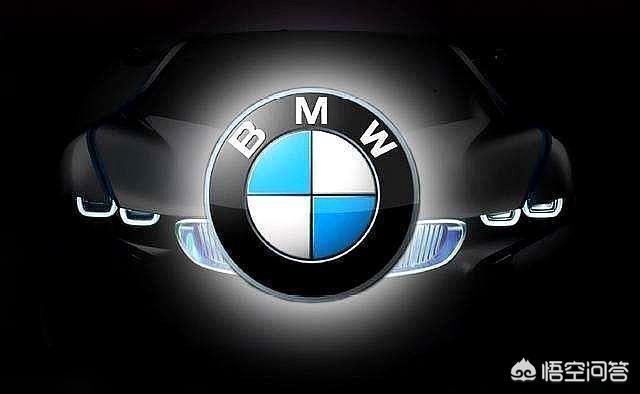 你觉得哪个汽车品牌车标寓意最好?为什么?(图3)
