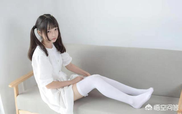 阿童木头像,日本萝莉文化为何如此兴盛?