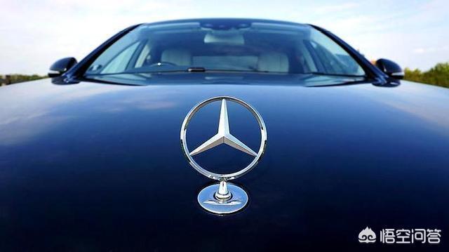 你觉得哪个汽车品牌车标寓意最好?为什么?(图2)