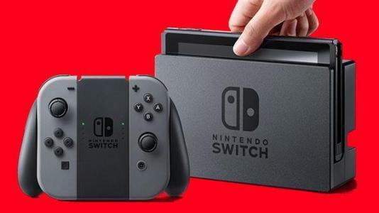 任天堂的switch要不要越狱?你怎么看?