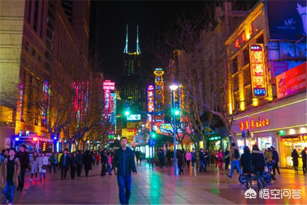 上海浦东真实楼凤自荐 :苏州经济发达仅仅是因为靠近上海吗?