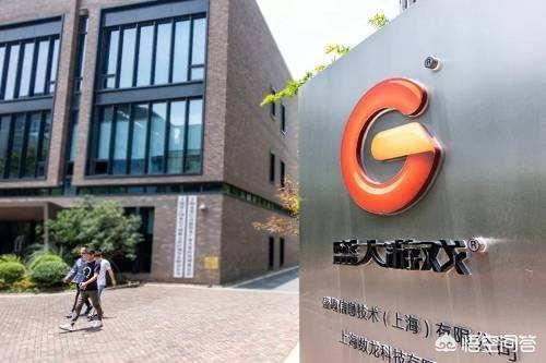 上海康季保健按摩有限公司:求推荐一款实用的颈椎按摩器?