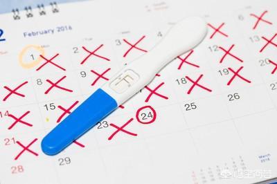 女人安全期计算(女人安全期计算表图 几天)