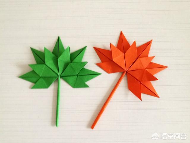 彩色折纸教师节礼物正方形,用正方形纸折纸船的折法有哪些?