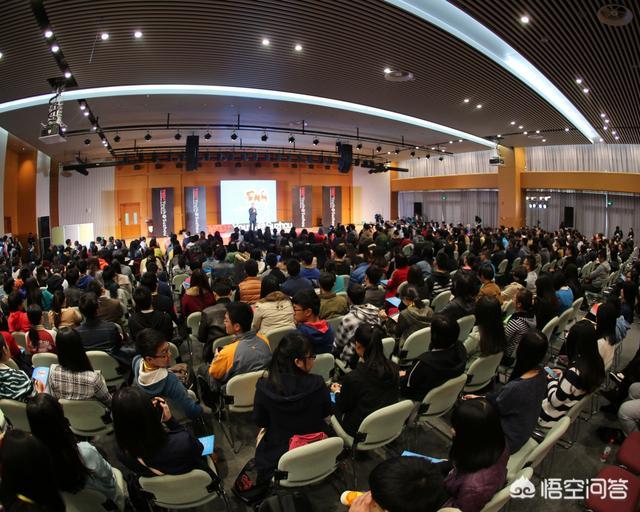 国内学生到澳大利亚留学 在澳大利亚留学的中国