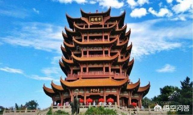 江夏大学生留汉创业,孩子在武汉上大学,以后留在武汉工作好吗?