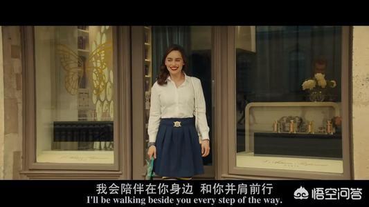 情感故事会 :什么电影让你又相信爱情,渴望有个人相拥入眠?