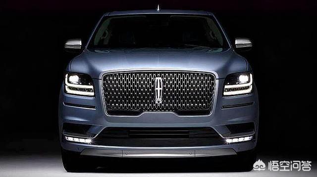 你觉得哪个汽车品牌车标寓意最好?为什么?(图5)