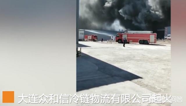 杭州蓝色钱江纵火事件 你们对近日教育局被人纵