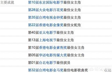 平心在线会员手机查账:中国歌影视三栖的标杆
