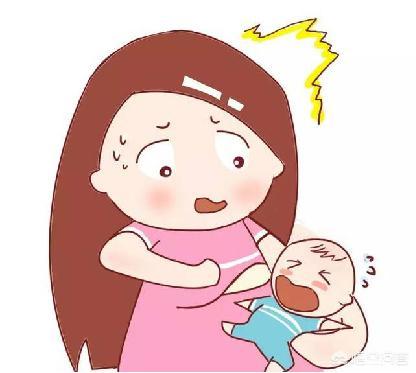 宝宝八个月了,抵抗力下降,越来越瘦应该戒母乳吃奶粉吗?
