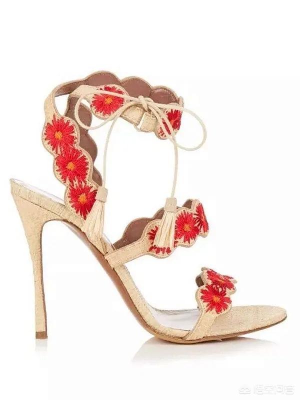 大鞋师轻奢女鞋是品牌吗 轻奢女鞋的品牌 有没有什么女鞋轻奢品牌推荐?