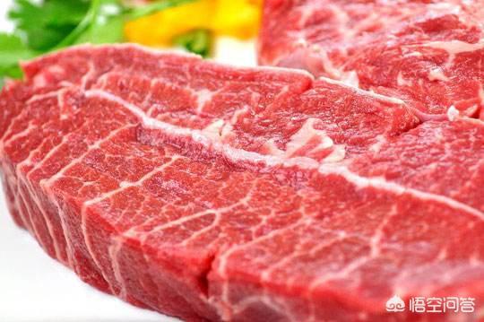 什么是瘦肉精(什么是瘦肉精?有什么危害)