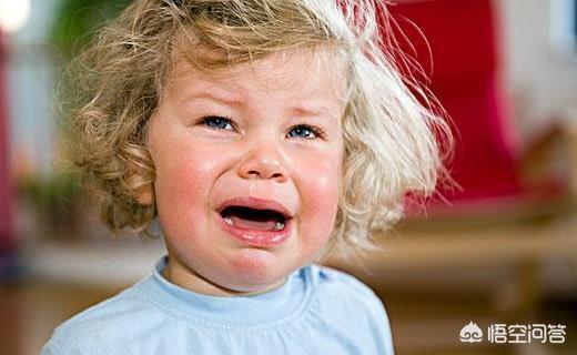 幼儿癫痫早期症状是什么?(图3)