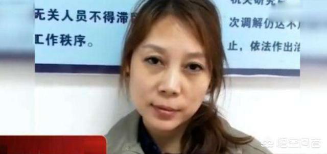 劳荣枝这几年生活的质量很高,她是怎么做到的