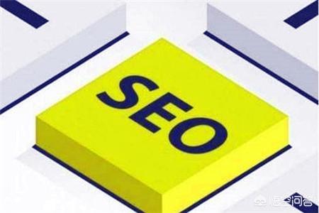 百度不收录网站首页,哪个网站首页收录高
