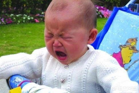 幼儿癫痫早期症状是什么?(图1)