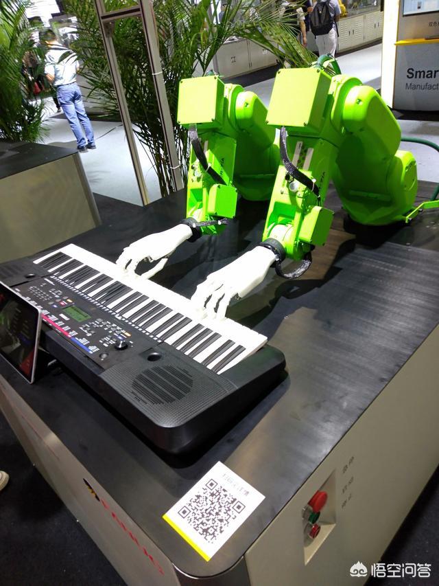 智能机器人是未来10年的趋势吗?2019年智能机器人排行