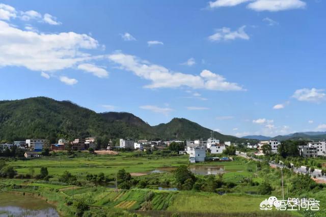 去到赣州必游的10个景点是哪些呢?