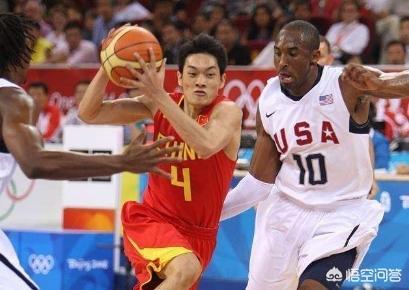 有球迷说陈江华是永远活在GIF图里的巨星