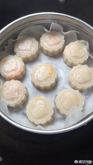 月饼属于蛋糕类吗?月饼怎么做好吃?(蛋糕一样的月饼皮怎么做)