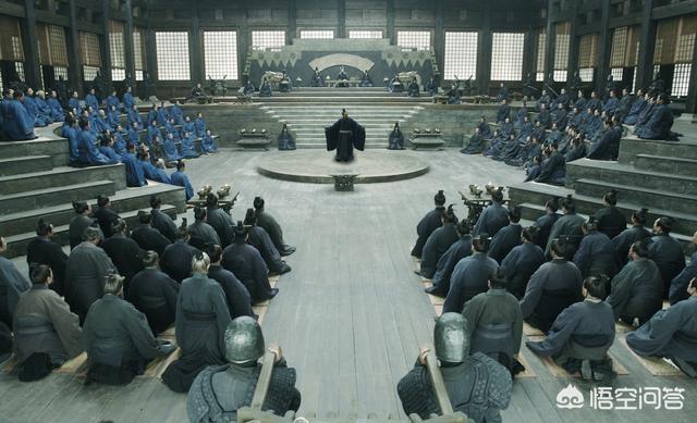 儒生之徒亦自相少的少,古代汉语中少是什么意思?