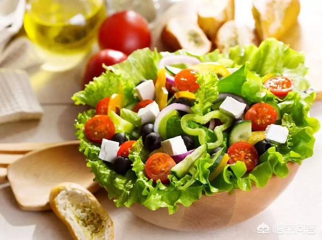 """酒店春季养生美食节,3月20日,就是""""春分"""",饮食上吃点啥好?又该如何养生?"""