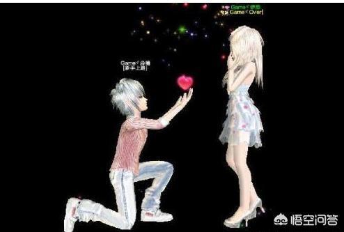 qq炫舞头像,QQ炫舞是什么样的游戏?
