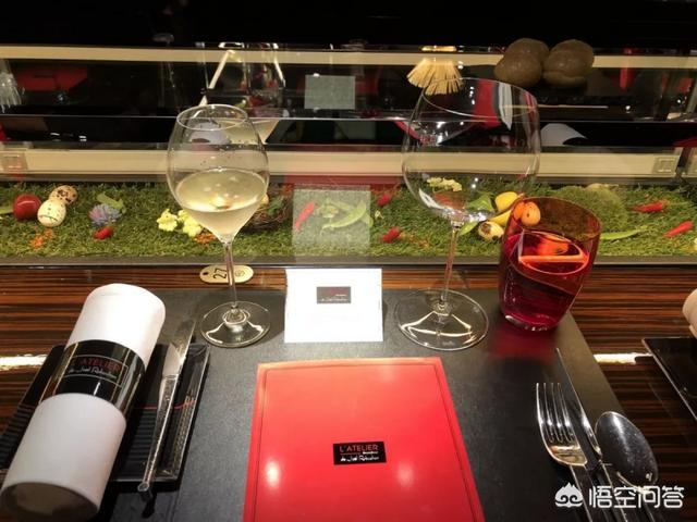 巴黎餐厅(厦门香遇巴黎餐厅)