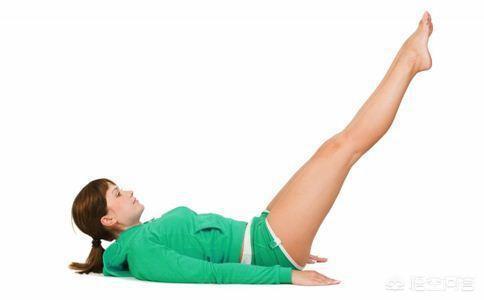 """哺乳期可以减肥吗?如何做到""""减脂不减奶""""在哺乳期期间减掉30斤?(图1)"""