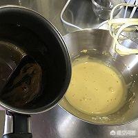爆浆巧克力蛋糕如何用烤箱加热?