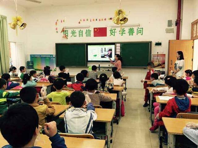 没有教学经验的人做小学语文老师应该准备什么?