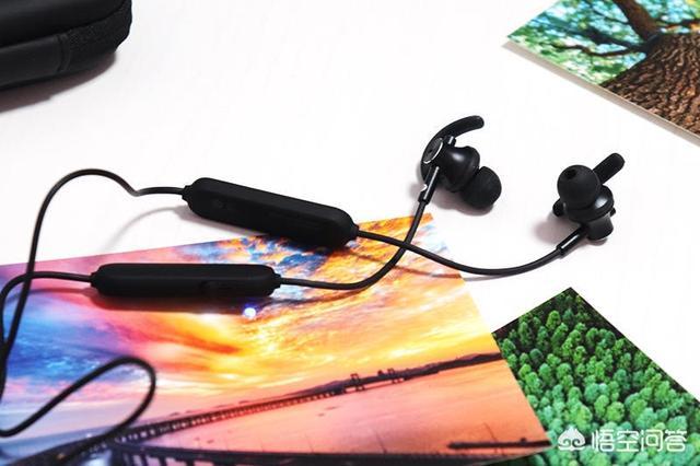 哪个运动耳机比较好用 最近在运动,想买一款运