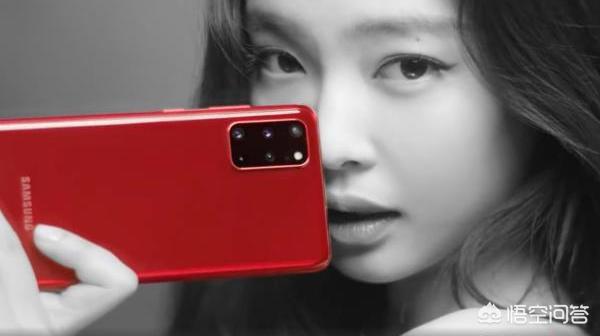 安卓手机图片:6K-7K的安卓手机,你会推荐哪款?