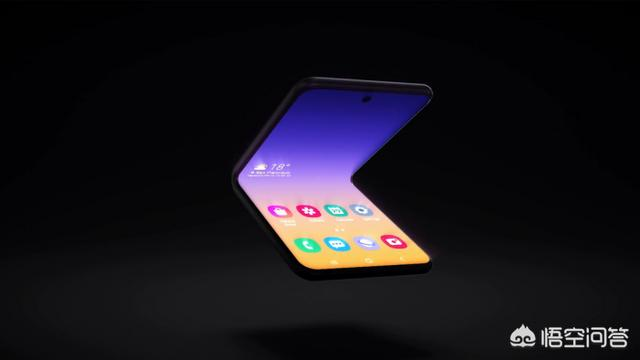 三星折叠手机新款,三星大器手机有9298吗?
