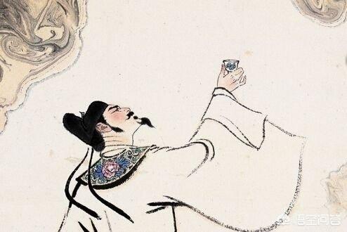 """唐代的诗人,为何喜欢""""以汉喻唐""""?"""