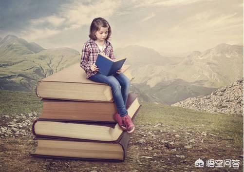 网课进度太快,语文已经讲完两个单元(共八个单元),孩子囫囵吞枣不消化怎么办?