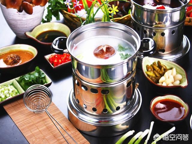 養生吃火鍋的禁忌,吃火鍋有哪些需要注意的地方?(吃火鍋注意事項有哪些)