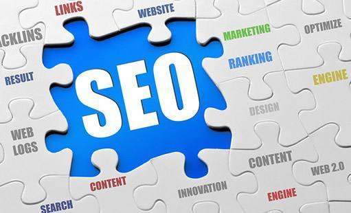 网站结构的搜索引擎优化包含哪6大类指标?结果指标和过程指标