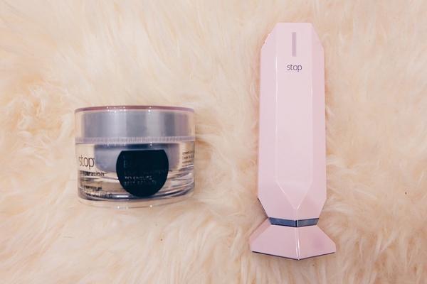 射频美容仪有用吗、美容仪真的有用吗?运用了哪些原理?插图2
