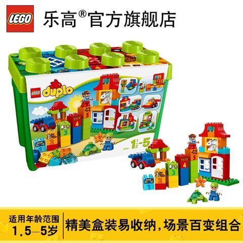 儿童节礼物男孩2岁,儿子二周岁生日应该送他什么礼物好?