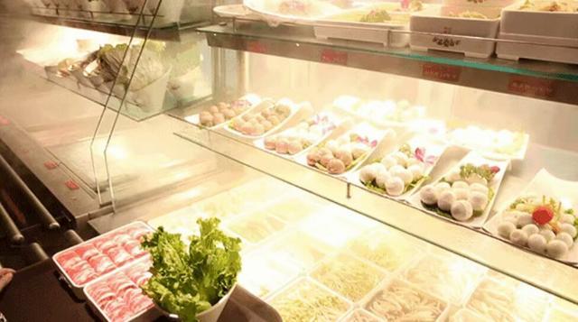 泉州有哪些好吃的小吃店?