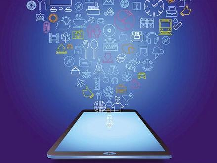 互联网营销的核心思维是什么?
