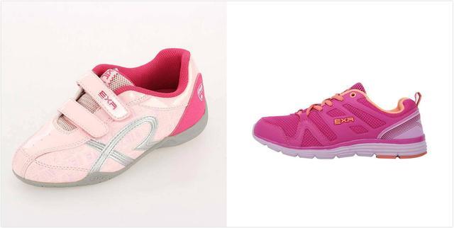 有哪些小众的帆布鞋 法国小众帆布鞋品牌 有哪些价格在300元以内小众的运动鞋品牌?
